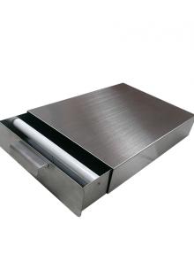 Knob Box phụ kiện mozanio