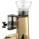 máy xoay cafe Tranquilo 2 Gold