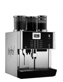 Máy pha cafe WMF Bistro