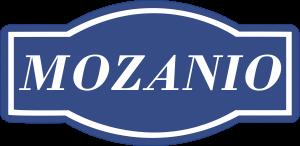 Mozanio